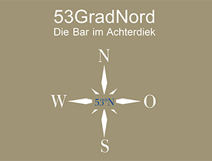 Cover Bar Bild Mitte 53 Grad Nord