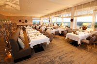 01_Danzers_Restaurant_Deich