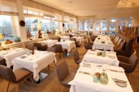 02_Danzers_Restaurant_Deich
