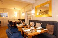 04_Danzers_Restaurant_Stube